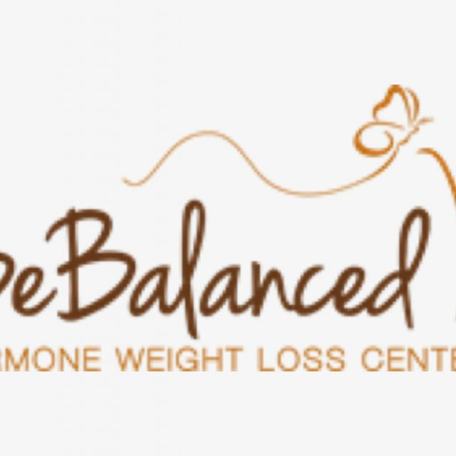 Alli weight loss capsules side effects