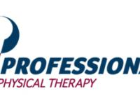 Professional physical therapy rockville centre ny business directory for Professional physical therapy garden city