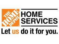 Home Depot Isp In Store Promoter Homer Glen Orland Park Il Business Directory
