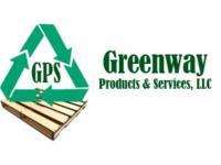 Greenway Products Amp Services Llc New Brunswick Nj