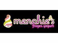 Menchie\u0027s GRAND MENCHIE\u0027S OPENING EVENT Free yogurt; Door Prizes; face painting; Arts  sc 1 st  Patch & Menchie\u0027s GRAND MENCHIE\u0027S OPENING EVENT: Free yogurt; Door Prizes ...
