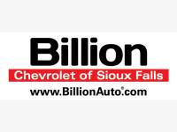 Perfect Billion Chevrolet Of Sioux Falls