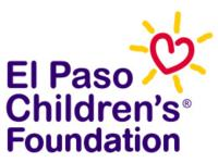 Umc And El Paso Childrens Hospital Foundation El Paso Tx