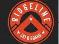 Ridgeline Ski U0026 Patio