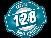 128 Plumbing Heating Cooling Electric