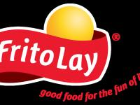 Frito Lay Route Sales Representative 765 Per Week 220351