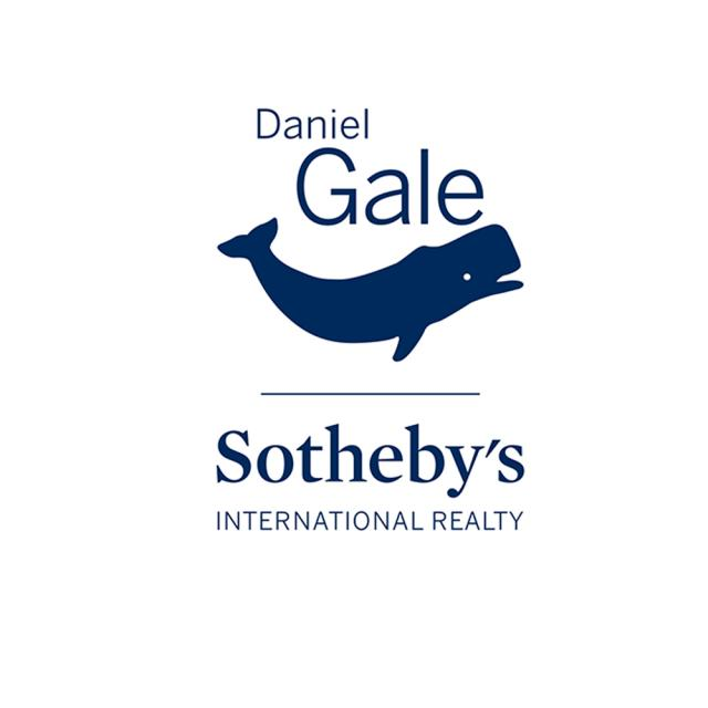 Daniel Gale Sothebyu0027s International Realty | Bayside, NY Business Directory