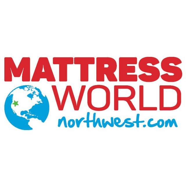 Mattress World Northwest | Oregon City, OR Business Directory