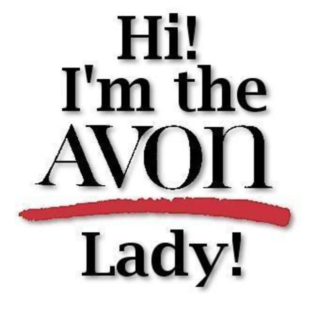 Don't have an Avon Lady yet or your Avon Lady is lost or stop selling? | Morristown, NJ Business Directory