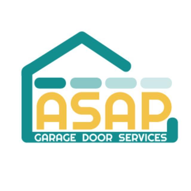Garage Door Repair Pasadena | Pasadena, CA Business Directory