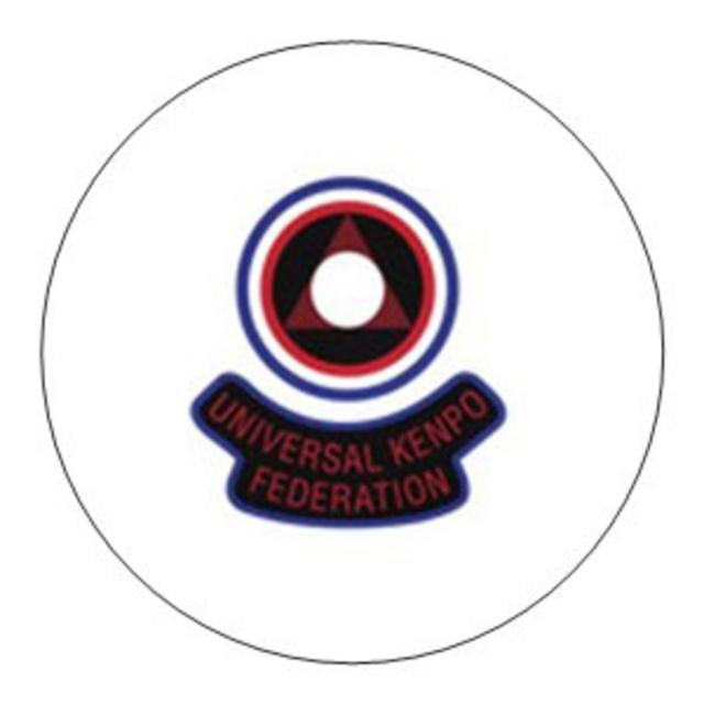 Universal Kenpo Federation Milford Nh Business Directory