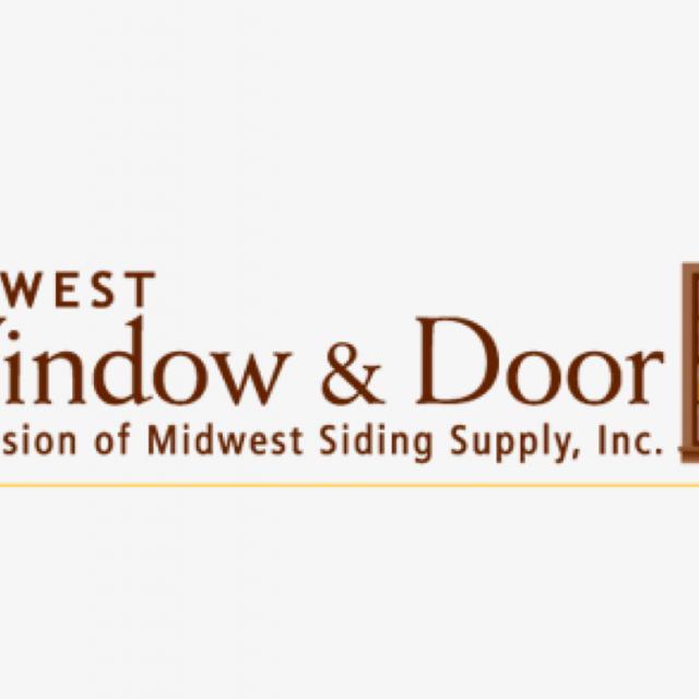 Midwest Window U0026 Door   Montgomery, IL Business Directory