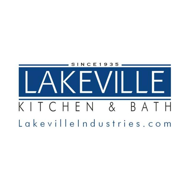 Lakeville Kitchens Of Smithtown Smithtown Ny Business