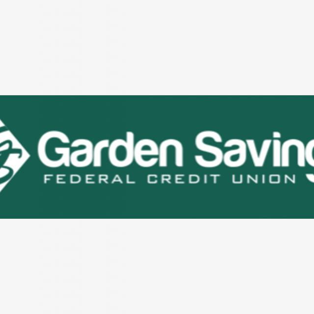Garden Savings Federal Credit Union | South Orange, NJ Business Directory