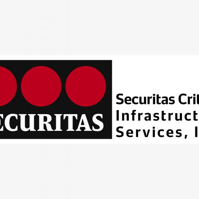 Securitas drug test type
