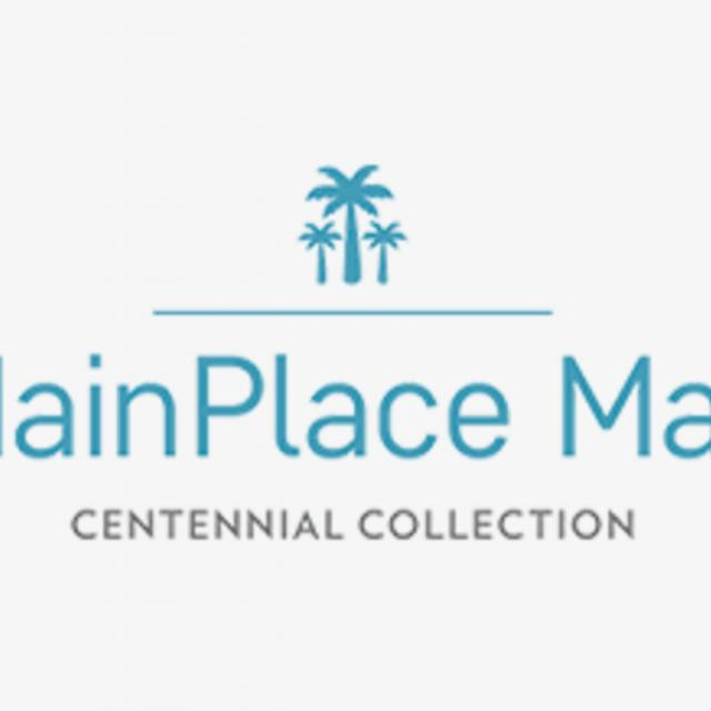 Mainplace Mall Orange County Ca Business Directory