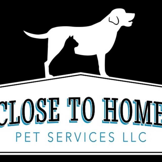 Close To Home Pet Services Seattle Wa Business Directory