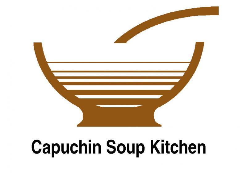 Capuchin Kitchen On Mount Elliott Wow Blog