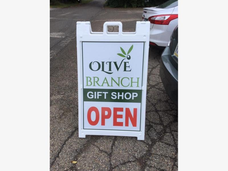 Visit The Olive Branch Fair Trade Gift Shop In Wexford Pine Richland Pa Patch