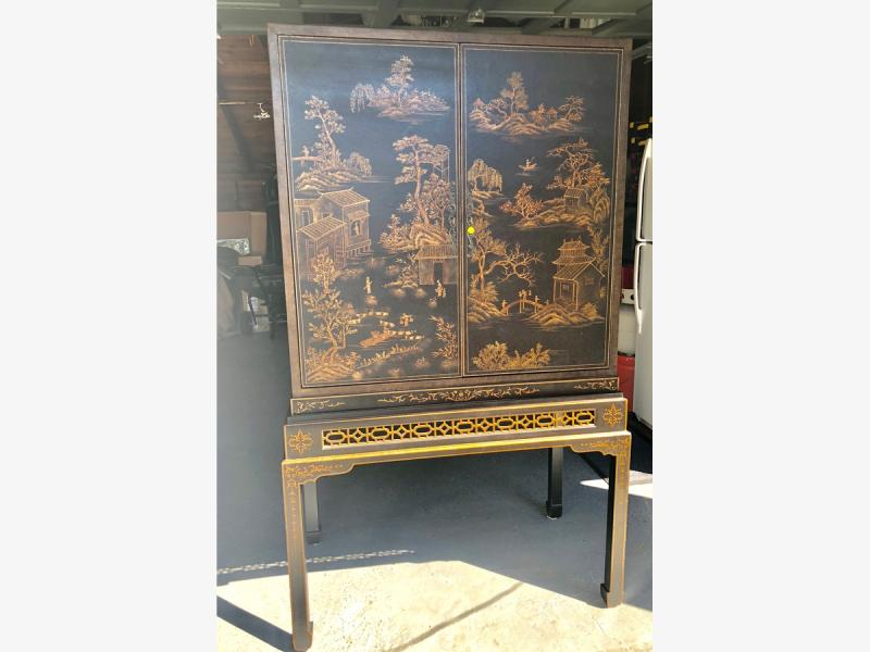 Decorator's Moving Sale! Quality furniture and accessories! Antiques ... - Decorator's Moving Sale! - Morris Township, NJ Patch