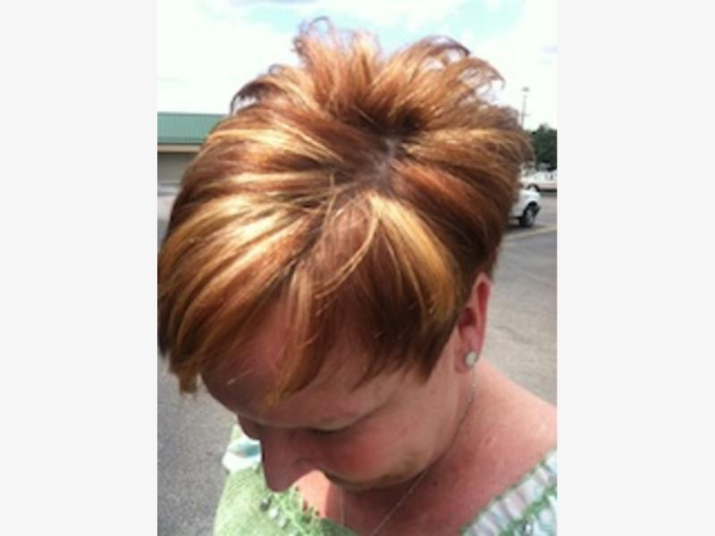 Womens Haircut Coupon New Berlin Salon For 12 Waukesha Wi Patch