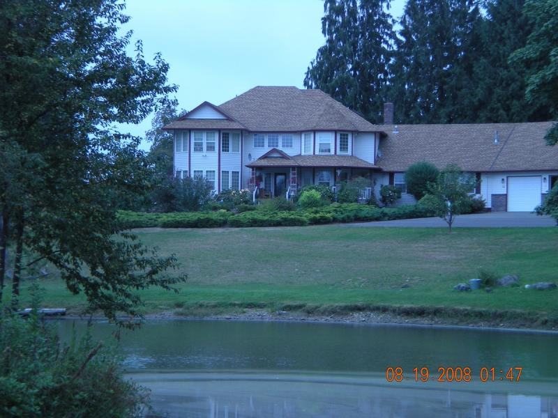Lakeside Manor Adult Family Home Enumclaw Wa Patch