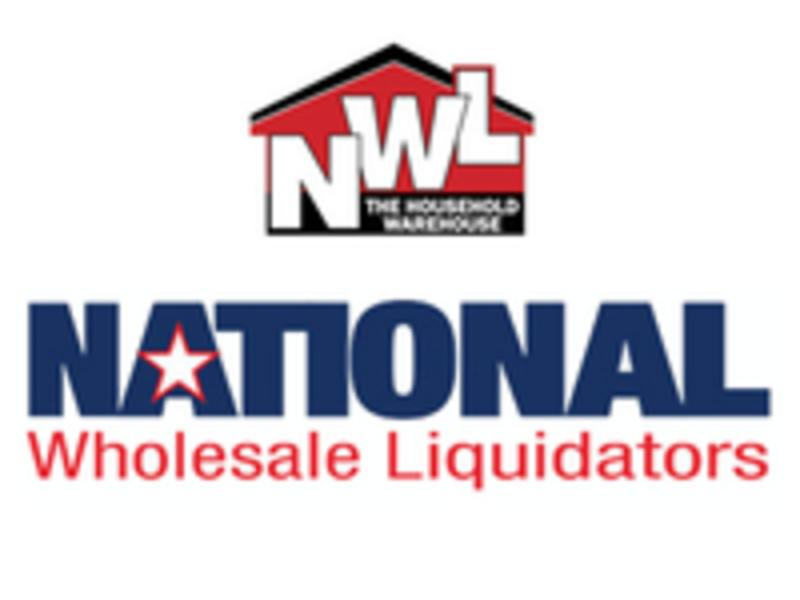 national wholesale liquidators coming to massapequa malverne ny patch