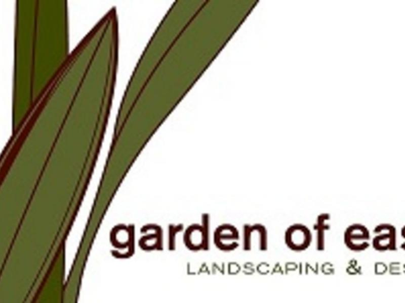 Garden Of Ease Wins Three California Landscape Contractors Ociation Awards North Coast Chpt