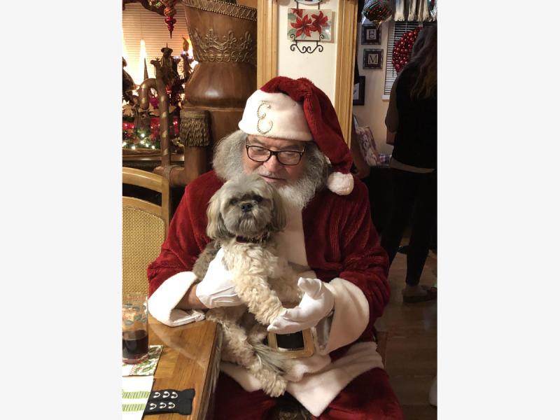 Christmas Help 2018 Help Ed (aka
