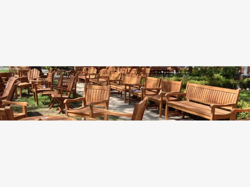 Bon 17th ANNUAL HUGE OUTDOOR TEAK FURNITURE SALES EVENT! BUY DIRECT FROM  IMPORTER. LOWEST PRICES