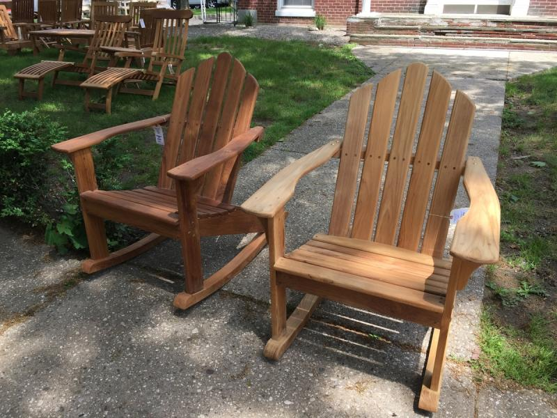 Teak Patio Furniture Clearance Sale by Fairfield Importer - Teak Patio Furniture Clearance Sale By Fairfield Importer
