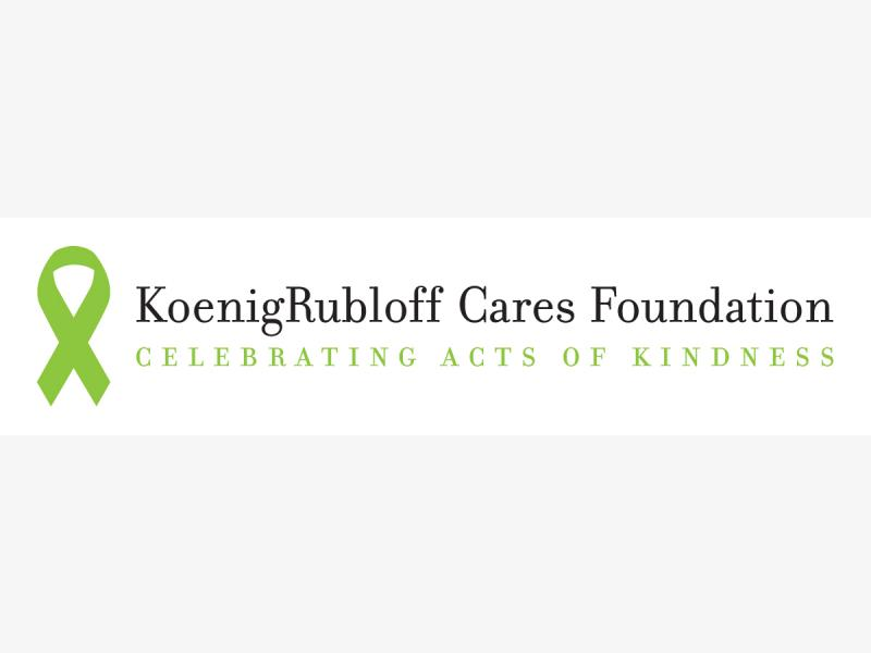 Berkshire Hathaway Homeservices Koenigrubloff Realty Group Concludes