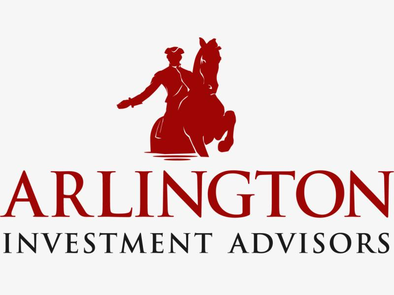 Watch Out for Bond Mutual Funds and Bond ETFs! - Arlington, MA Patch