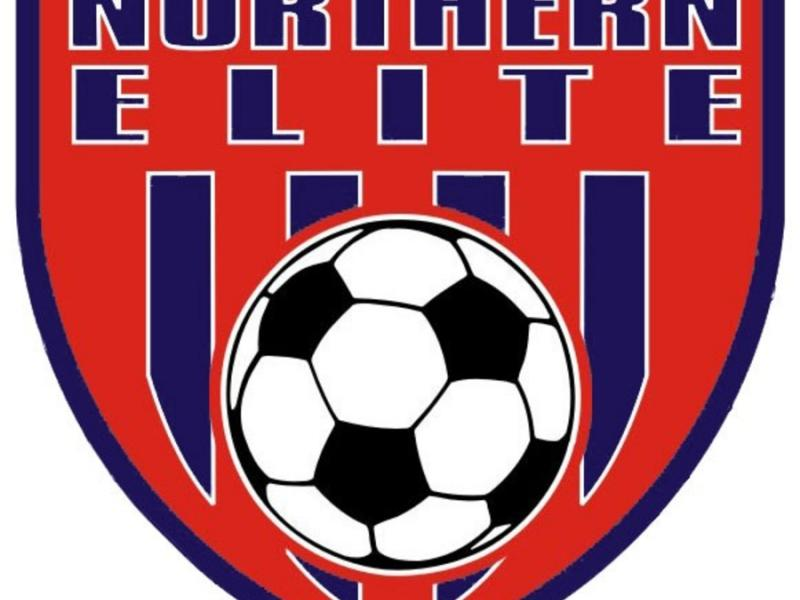 2019 Spring Training - hosted by Northern Elite Soccer Club - Bel Air, MD Patch
