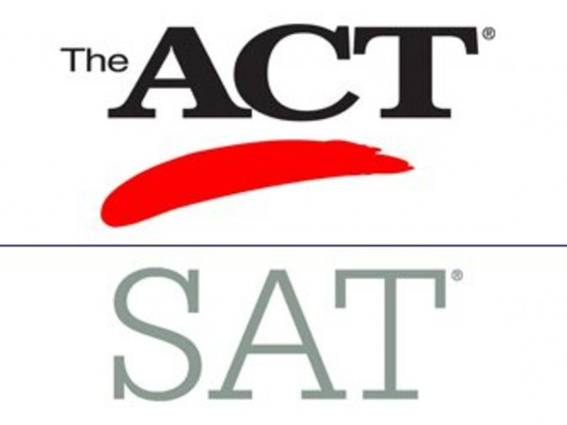Garden city ny patch breaking local news events schools weather free satact practice test at garden city library reheart Choice Image