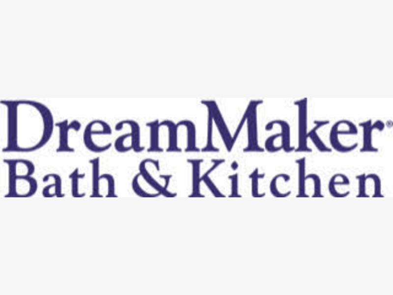 Delicieux DreamMaker Bath U0026 Kitchen Named By REMODELING Magazine To Its 2018  REMODELING 550 List