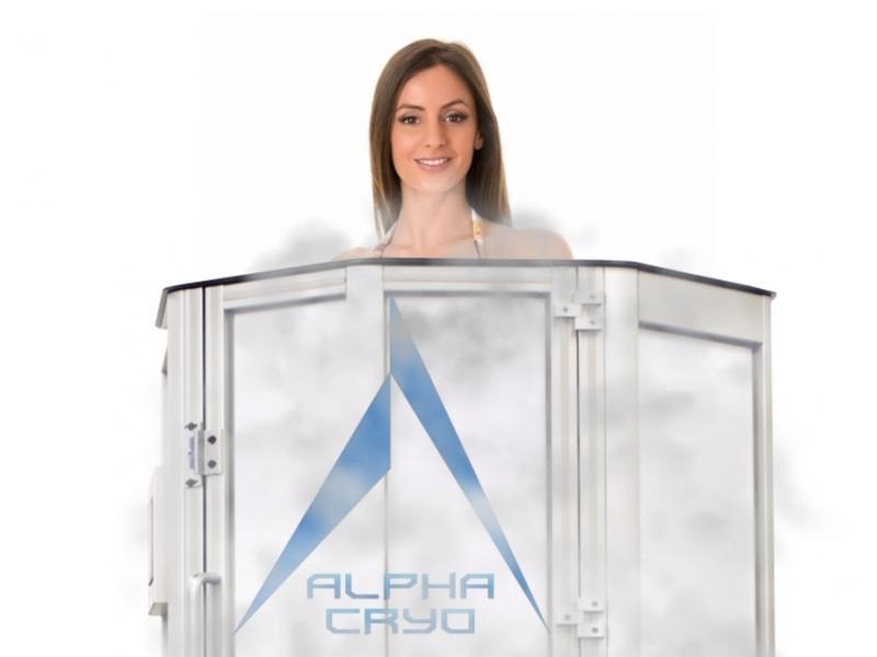 Alpha Cryo - 3 Locations Arlington, VA Clarendon, VA Tysons Corner, VA - Vienna, VA Patch