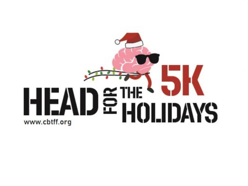 Flipboard: Dec 1st Head for the Holidays 5K Run/Walk & Vendor Fair