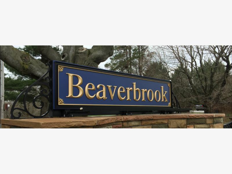Beaverbrook Community Association Annual Spring Yard Sat May 12 2018