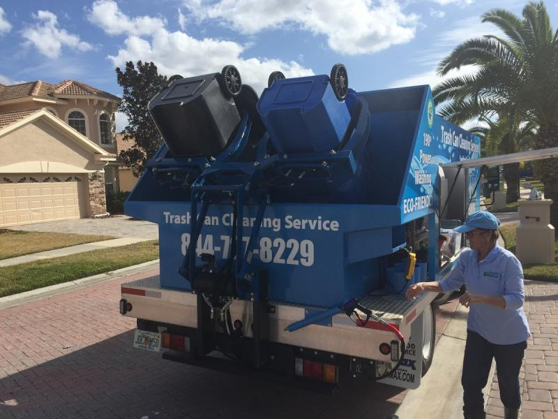 New Company comes to New Tampa, Wesley Chapel, Land O'Lakes, and