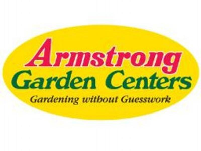 Armstrong Garden Centers Is Hiring