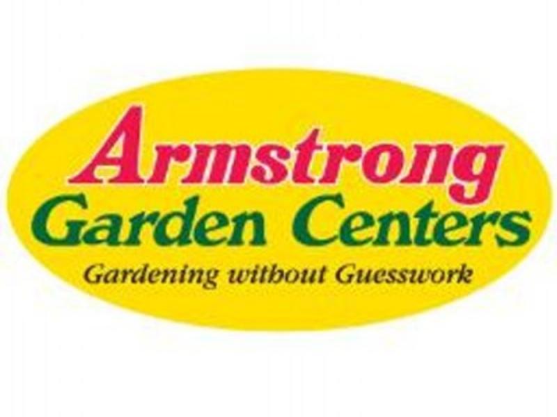 Armstrong Garden Centers Dublin Is Hiring