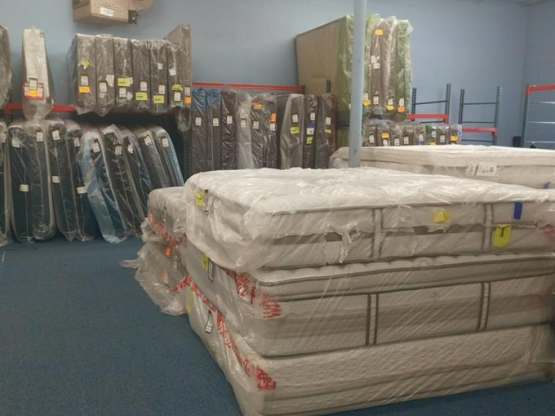 labor day sale this weekend at mattress firm hasbrouck heights nj hasbrouck heights nj patch. Black Bedroom Furniture Sets. Home Design Ideas