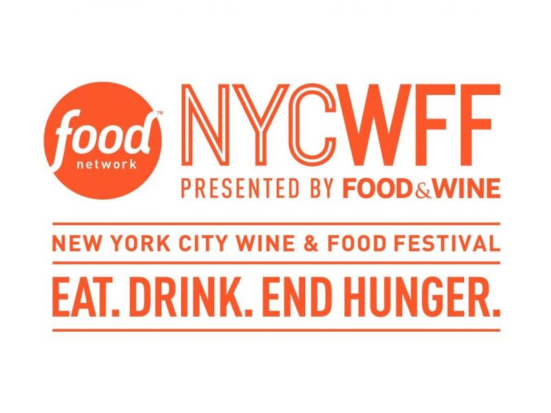 Tickets On Sale Nyc Wine Food Festival 2018 New York City Ny Patch
