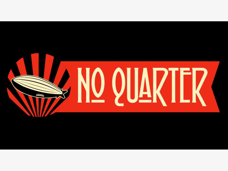 World Touring Led Zeppelin Legacy Band, No Quarter, Rocks Patchogue Theatre - Patchogue, NY Patch