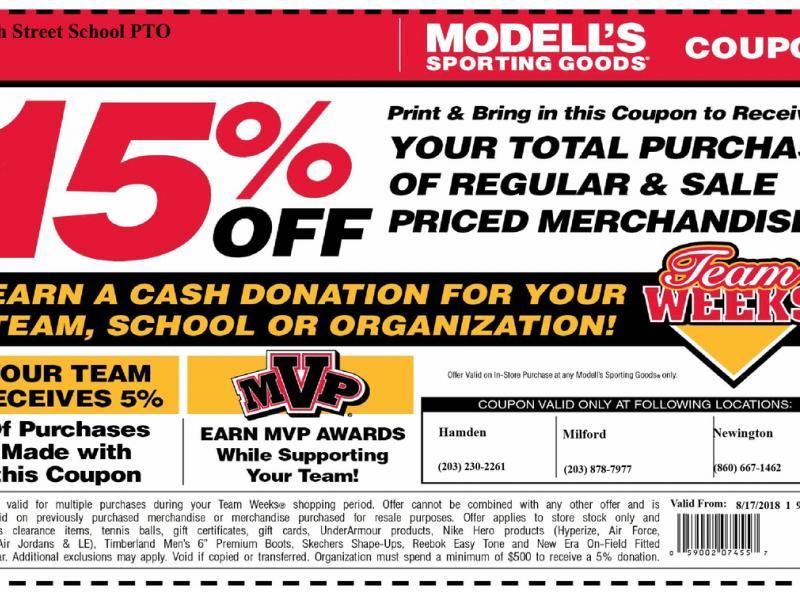 Discount school supplies coupons
