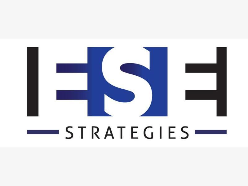 Economic Social Empowerment Ese Strategies Launches