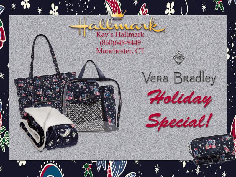 56d046bb820f Holiday vera bradley special manchester patch jpg 800x600 Hallmark vera  bradley