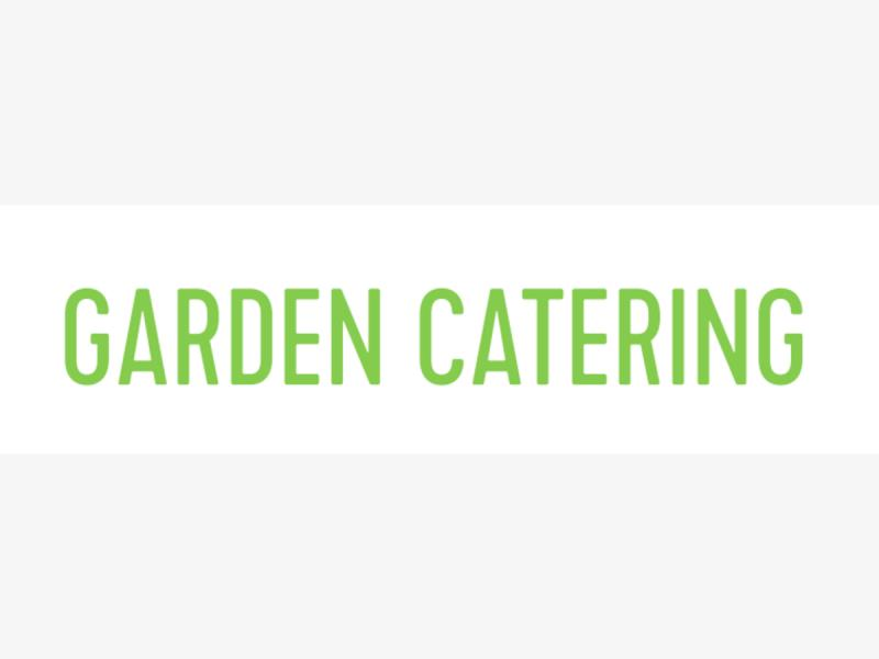 new haven will soon be a part of nugget nation - Garden Catering