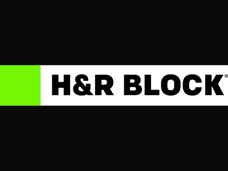 Registration Open For H R Block Income Tax Course West Windsor Nj